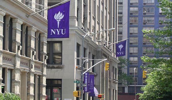 纽约大学的电影制作专业 (1).jpg