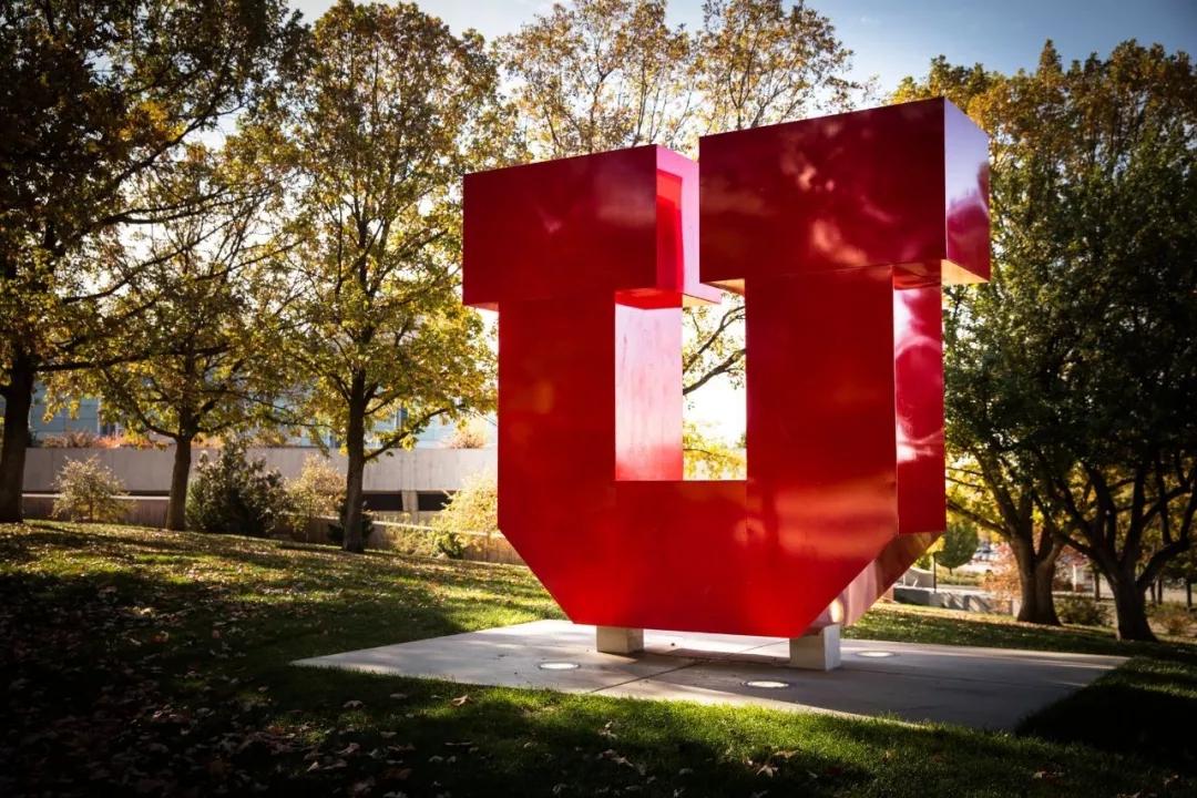 全美顶尖的犹他大学13.webp.jpg