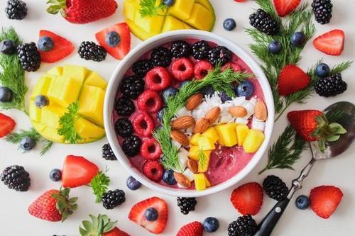 食品科学专业12.jpg
