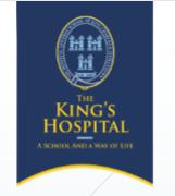 国王医院中学 (1).jpg
